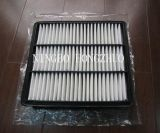 Auto Air Filter Md620837, Md620823, Mr571473, 28113-35500