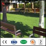 Sunwing professioneller im Freiengarten-künstliches landschaftlich verschönerngras