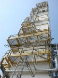 Завод поколения аргона азота кислорода разъединения газа воздуха Cyyasu27 Insdusty Asu