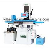 Surface Grinder hydraulique (MY820)