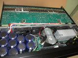 Quente-Vendendo o amplificador extremo profissional do poder superior de Fp10000q