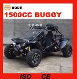 Boguet de dune de Renli 1500cc 4X4 pour des adultes