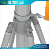 5m Aluminum Flag palo con Flag e All Accessory (M-NF23M01011)