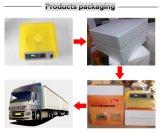 Incubateur approuvé de vente chaud d'oeufs de la CE en Inde