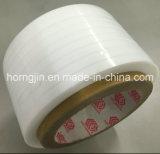 Isolation d'enduit de fil de Tapewinding de bande/teflon de joint d'amorçage de la bande PTFE de polytétrafluoroéthylène de faible densité