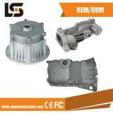 Автомобиль/автомобиль/автозапчасти для изготовления установки мотора двигателя Lancer резиновый