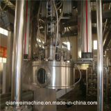 無菌Filler、Good QualityおよびCompetitive PriceのAseptic Filling Machine