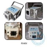 휴대용 고주파 수의 엑스레이 기계 (PX40V)