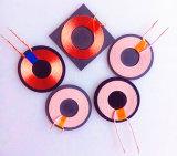 Drahtloser Ring der Aufladeeinheitqi-Induktions-A11