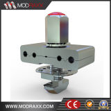Pequeño módulo completo de la Sistema Solar de la instalación (GD1284)
