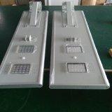 Luz de calle solar IP67 para el mejor fabricante de China