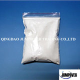 Melamin-überzogenes Ammonium-Polyphosphat (APP)