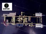 Corta-circuito al aire libre para el control y la protección 002