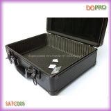 Резцовая коробка Striped ABS материальная алюминиевая (SATC009)