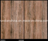 3D Inkjet Wood Grain Floor Tile 480*800 Rd48015