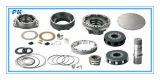 Ersatzteile MCR10 für Rexroth hydraulischen Motor