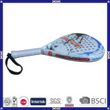 Raquete Promocional Hot Sale High Quality Carbon Paddle
