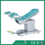 Tabela Obstetric elétrica Multifunctional cirúrgica médica