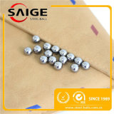 Factory Supply Every Specification Steel Ball for Bearing