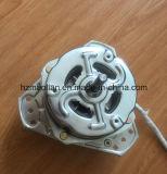 Motore elettrico per il motore della lavatrice