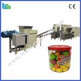 Hohe Kugel-Gummi-Maschine
