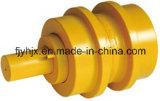 Träger-Rolle Hyundai-R200/Spitzenträger für Exkavator-/Planierraupen-Fahrgestell-Teile