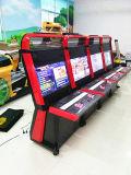 """2016熱い販売32の""""ビデオゲーム機械ストリート・ファイター4の戦いのゲーム・マシン"""