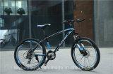 26 bici de la velocidad de la bici de montaña de la aleación de aluminio de la pulgada 21/24/27