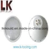 La Cubierta de la Iluminación del LED a Presión el Molde de la Fundición