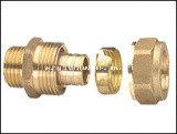 Уточненная глубинная вытяжка Parts в нержавеющей стали, Brass, Aluminum Material