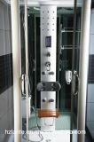 Banho luxuoso que cabe o cerco moderno do chuveiro (LTS-9938B)
