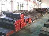 Сталь инструмента для резцовой коробка нержавеющей стали сделанной в Китае