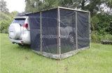 Vendre la prairie empêchant la tente de dessus de toit de moustique