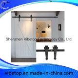 Hochleistungs--schiebende Stall-Tür-Glasbefestigungsteile (BDH-05)