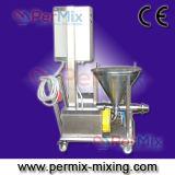 Machine de mouillage de poudre (PerMix, séries de ptc)