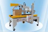 Máquina del lacre del papel de aluminio (MF5050Z)