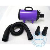 essiccatore dell'animale domestico 1-Motor (DY-105)