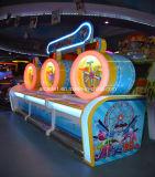 De populaire Arcade van de Machine van het Spel van de Loterij van het Reuzenrad van de Machine