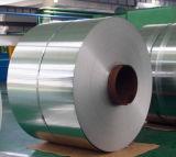 Produits laminés à froid par fini d'acier inoxydable de Ba (400)