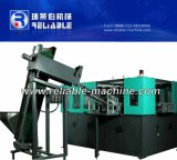 Pet Bottleのための6000bph Automatic Bottle Blow Moulding Machine