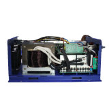 가정용품을%s 태양 에너지 변환장치 10000W 48V 220V