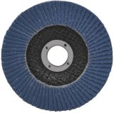Диск щитка профессионального Zirconia нержавеющей стали фабрики 100mmt27 истирательный для конкурентоспособной цены металла меля