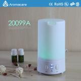 超音波Aroma Diffuser Humidifier (20099A)