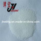 Soda-Perlen des 99% NatriumHydroxide/Caustic