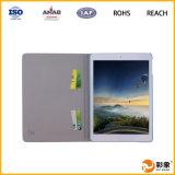 Tablette Leather Cas avec Hand Strap pour l'iPad Mini 4
