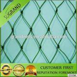 Antivogel-Netze/Plastikvogel-Netz-Hersteller