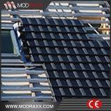 Kit solari di alluminio del sistema del montaggio del tetto di potenza verde (XL209)