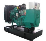 Dieselset des Googol Motor-elektrisches leises Generator-20kw