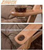 خشبيّة وقت فراغ كرسي تثبيت نمو أثاث لازم [غردن شير] خشبيّة