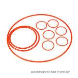 Резиновый уплотнение уплотнения колцеобразного уплотнения (GB1235-76) гидровлическое
